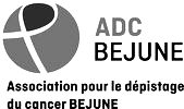 Brest-Screening-BEJUN