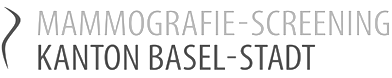 logo-brust-screening-basel